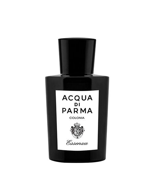 Acqua di Parma Essenza Eau de Cologne 50ml