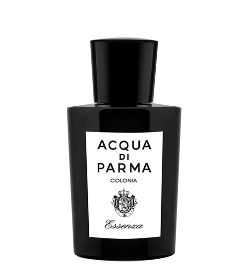 Acqua di Parma Essenza Eau de Cologne 100ml