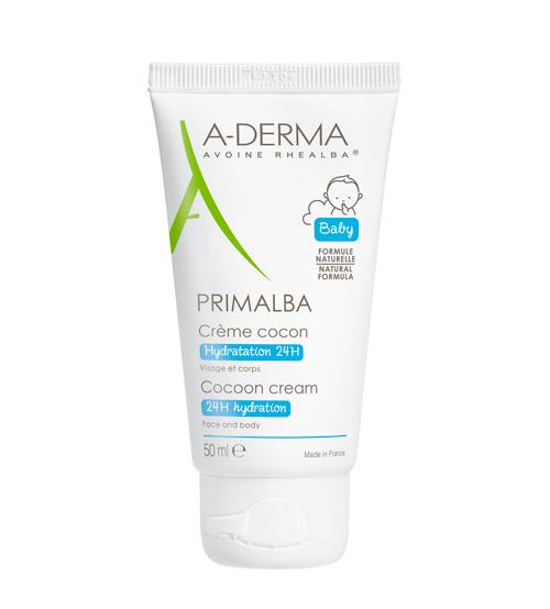 A-Derma Primalba Creme Cocon 50ml
