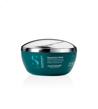 Alfaparf Semi Di Lino Reconstruction Reparative Mask 200ml