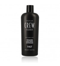 American Crew Precision Blend Developer 450ml