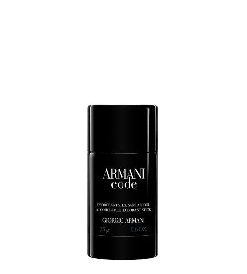 Armani Armani Code Desodorizante Stick 75g