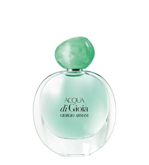 Armani Acqua di Gioia Eau de Parfum 50ml