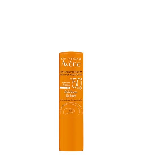 Avène Stick Lábios SPF50+ 3g