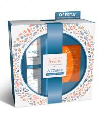 Avène A-Oxitive Coffret