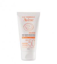 Avène Creme Mineral SPF50+ 50ml