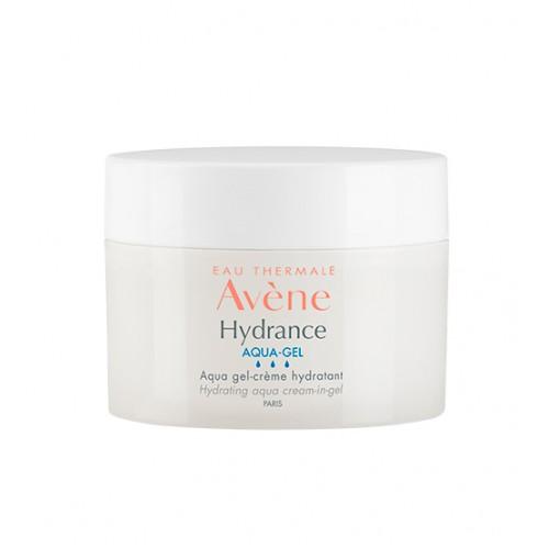 Avène Hydrance Gel-Creme Hidratante 50ml