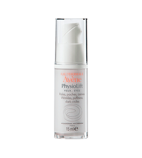 Avène Physiolift Contorno dos Olhos 15ml