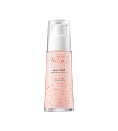Avène Sérum Luminosidade 30ml