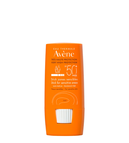 Avène Stick Large SPF50+ 8g