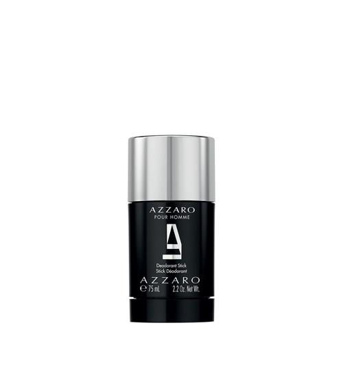 Azzaro Pour Homme Desodorizante Stick 75ml