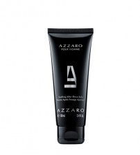 Azzaro Pour Homme After-Shave Balm 100ml