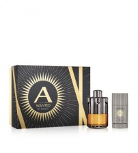 Azzaro Wanted by Night Coffret Eau de Parfum 100ml