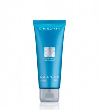 Azzaro Chrome After-Shave Lotion 100ml