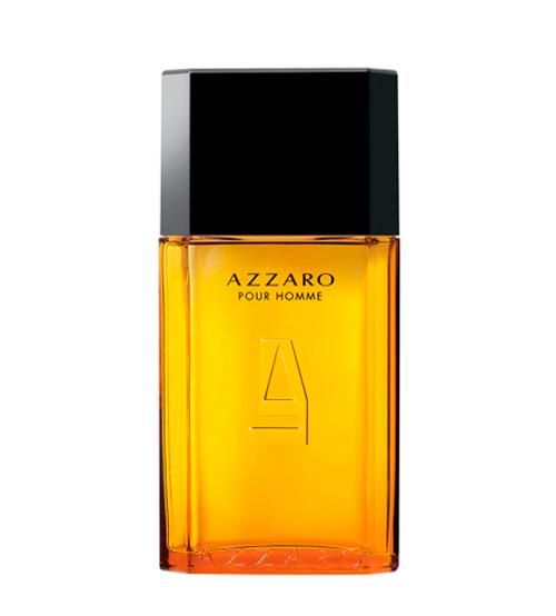 Azzaro Pour Homme Eau de Toilette 200ml