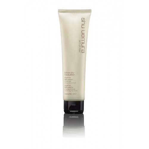 Shu Uemura Blow Dry Beautifier BB Cream 150ml