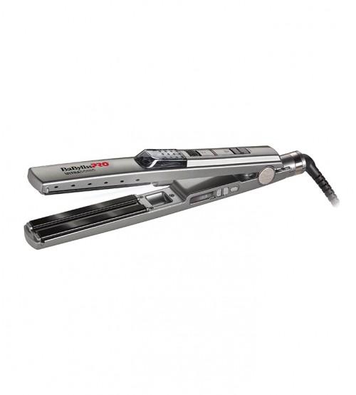 BaByliss Pro Prancha Vapor Ultrasonic Cool Mist Styler