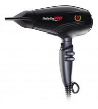 BaByliss Pro Secador Ultralight Rapido 2200W