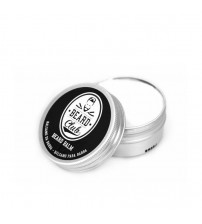 Beard Club Balm 50ml