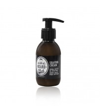 Beard Club Shaving Cream 150ml