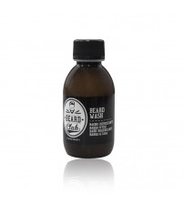 Beard Club Wash 150ml