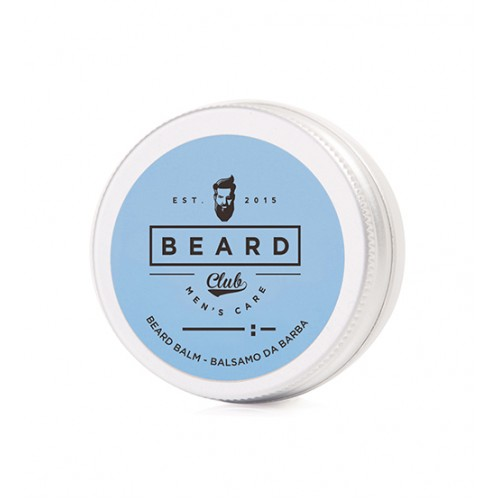 Beard Club Beard Balm 60ml