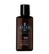 Beard Club Beard Wash 150ml