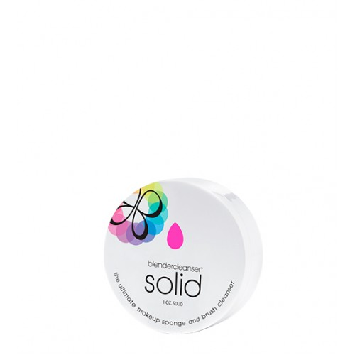 Beautyblender Blendercleanser Solid 28g