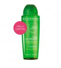 Bioderma Nodé Shampoo Fluido Preço Especial 400ml