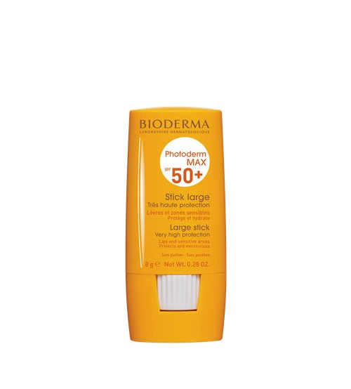 Bioderma Photoderm Max Stick SPF50+ 8g