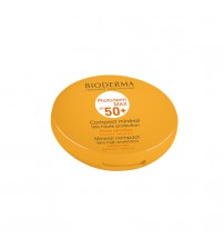 Bioderma Photoderm Compact Claire SPF50+ 10g