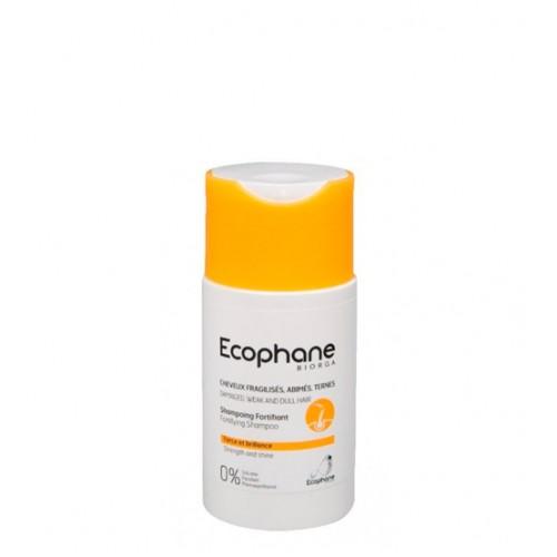 Ecophane Biorga Shampoo Fortificante 100ml