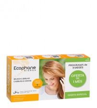 Ecophane Biorga Suplemento Alimentar 3x60 Comprimidos