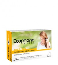 Ecophane Biorga Suplemento Alimentar 60 Comprimidos