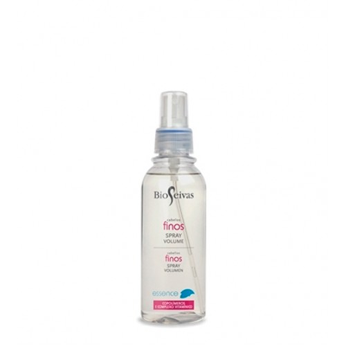 Bioseivas Essence Spray Volume 150ml
