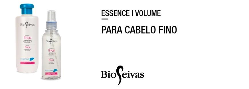 Essence   Volume