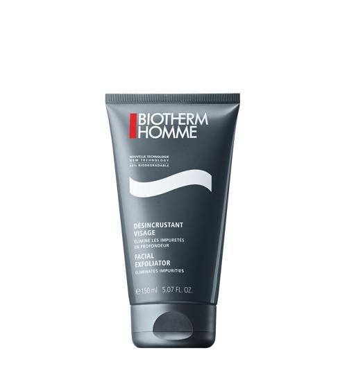 Biotherm Homme Esfoliante Facial 150ml
