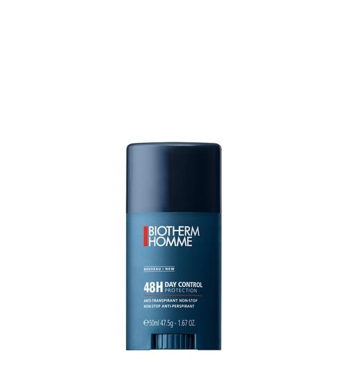 Biotherm Homme Desodorizante Day Control Stick 48H 50ml