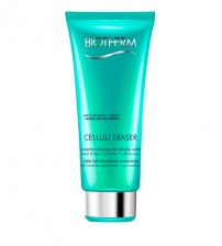 Biotherm Celluli Eraser Body Gel 200ml