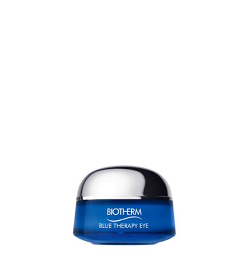 Biotherm Blue Therapy Creme Olhos 15ml
