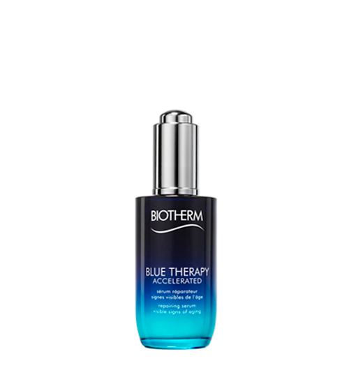 Biotherm Blue Therapy Accelerated Sérum 30ml