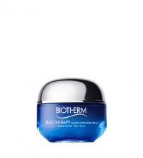 Biotherm Blue Therapy Multi-Defender Pele Seca 50ml