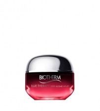 Biotherm Blue Therapy Red Algae Uplift Creme 50ml
