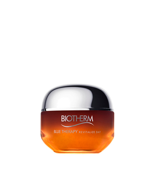 Biotherm Blue Therapy Amber Algae Revitalize Creme de Dia 50ml