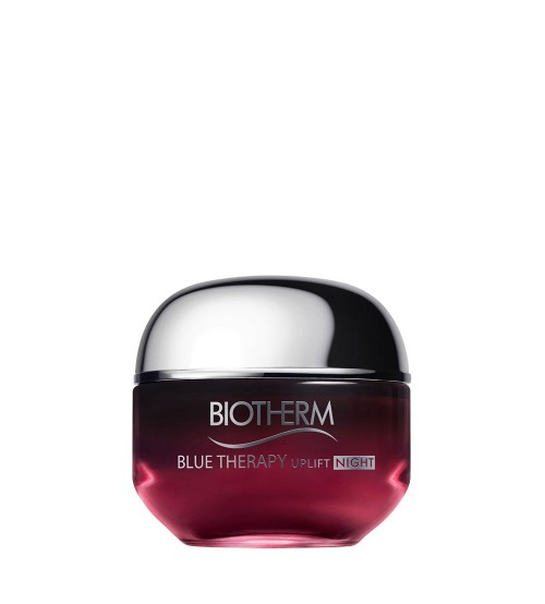 Biotherm Blue Therapy Red Algae Creme Noite 50ml