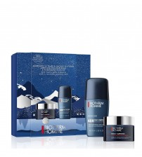 Biotherm Homme Coffret Force Supreme Youth Architect