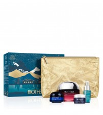 Biotherm Blue Therapy Red Algae Uplift Coffret