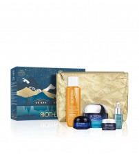 Biotherm Blue Therapy Accelerated Coffret