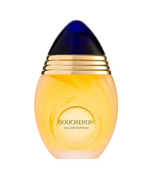 Boucheron Women Eau de Parfum 100ml