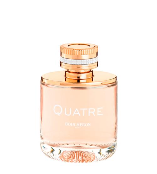 Boucheron Quatre Women Eau de Parfum 50ml